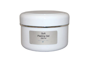 Soft Peeling Gel 250 ml