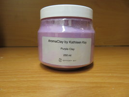 Purple powder 250ml
