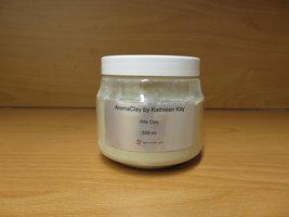 Green Illite powder 250ml