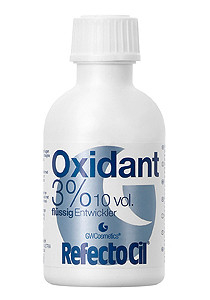 Refectocil Oxidant 3% vloeibaar