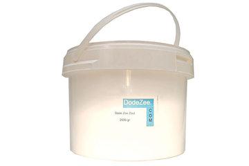 5 kg Dode Zee zout