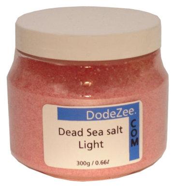 Pink Lady Scrubzout 300 gram