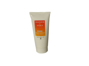 Refreshing & Moisturising Foot Cream 75 ml