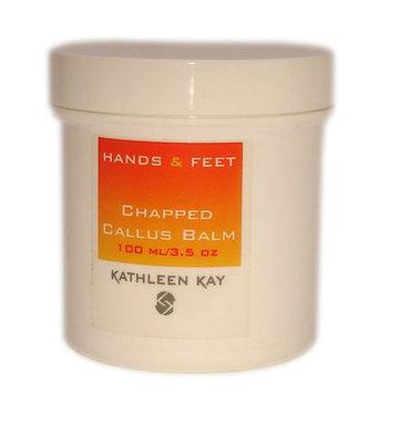 Chapped Callus Balm CCB 100 ml